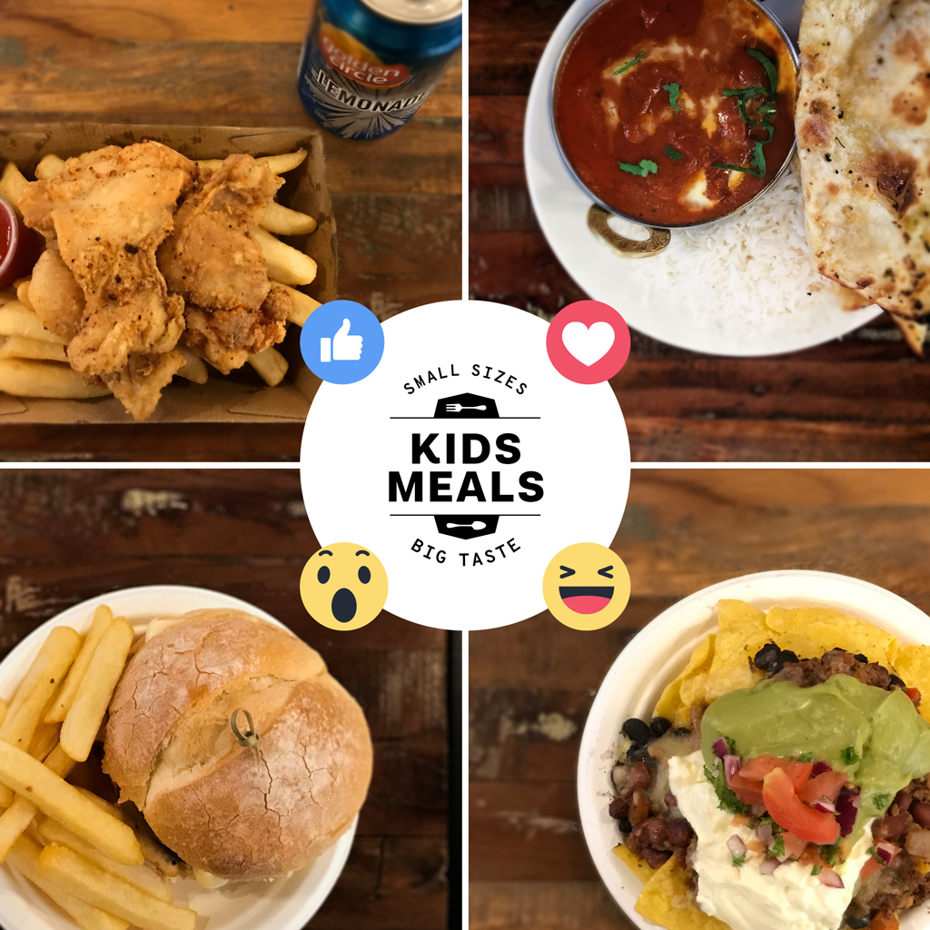 Kids-Meals-SM-Post-ALL-v1