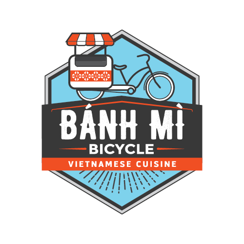 Banh Mi Bicycle