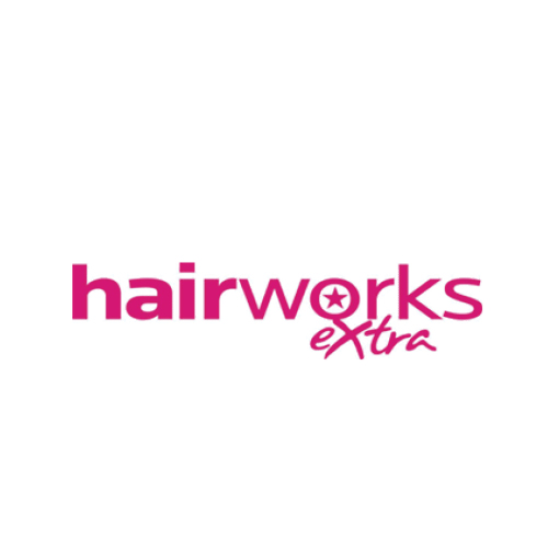 Hairworks Extra Store