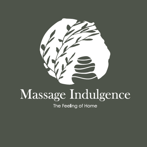 Massage Indulgence