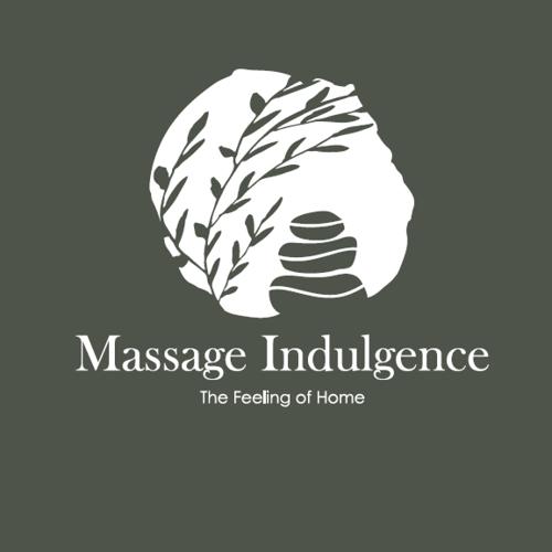 Massage Indulgence