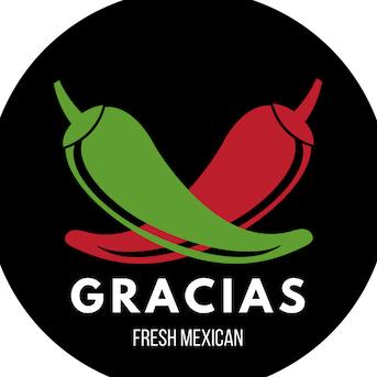 Gracias Mexican